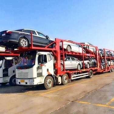 武漢到蘭州 物流 托運 運輸  物流托運公司價格優美 嘉信眾誠