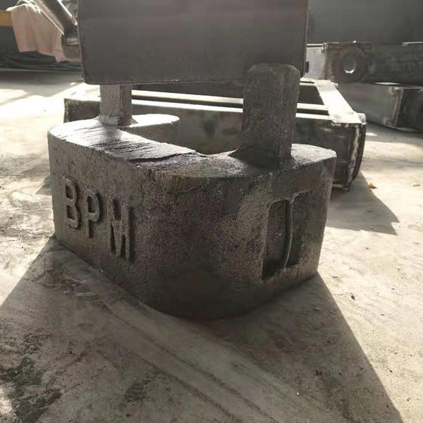 消失模铸钢 玻璃砂铸钢 消失模铸件 球墨铸造专业生产厂家泊头亮健机械