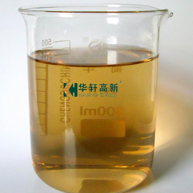 華軒高新 聚羧酸系列減水劑母液、早強緩凝型聚羧酸減水劑
