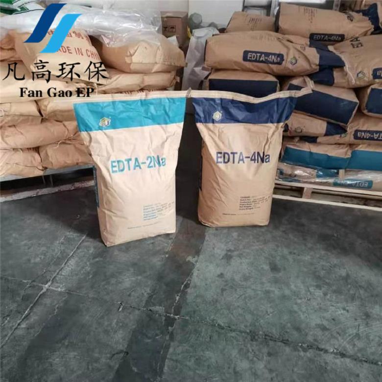 天津二鈉廠家_天津EDTA-2Na四乙酸二鈉