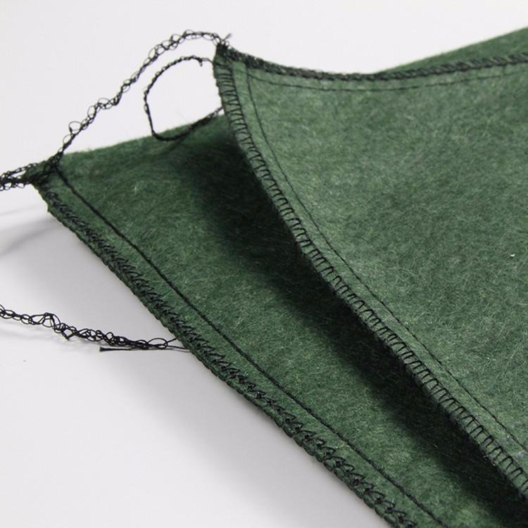 生態袋綠化廠家 廠家咨詢直銷 環保無污染綠化 生態袋廠家