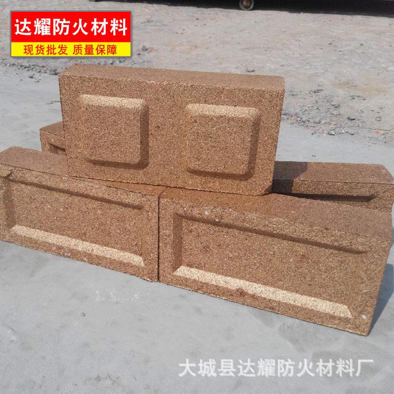 直销 新型阻火模块 防火模块 膨胀阻火模块 防火膨胀模块示例图8
