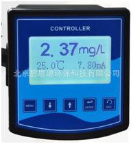 工業污水在線臭氧檢測儀,水質在線臭氧監測儀,臭氧濃度檢測儀