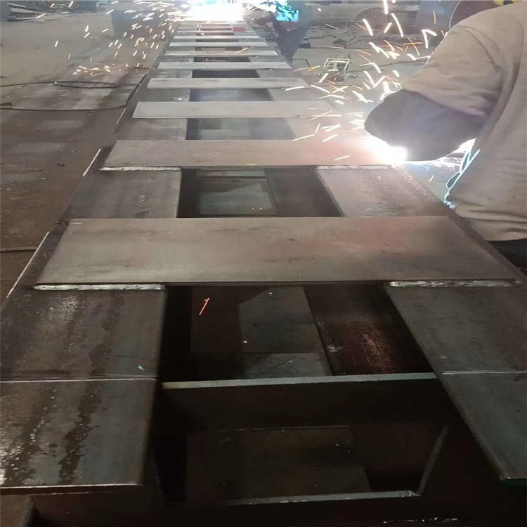 商泰热销钢管柱角钢格构柱质量好品质佳
