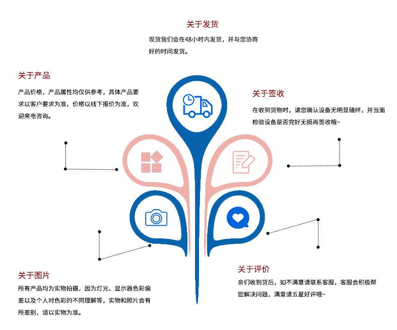 山东欣诺厂家销售工业气体增压泵 耐用保压好 小型气驱气体增压泵示例图19