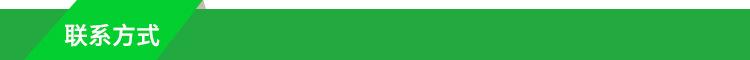 昆明基地自产自销四季开花迷你种苗迷你玫瑰花苗多季开花现货供应示例图23