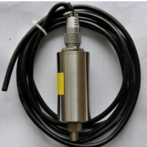 HT-JM-B-35一體化振動變送器4-20mA輸出廠家直銷