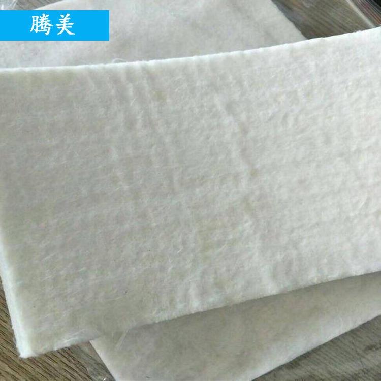 5mm新型納米氣凝膠氈 騰美 納米氣凝膠氈 氣凝膠納米氈
