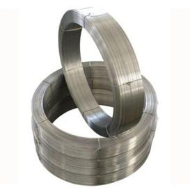 2Cr13焊丝 埋弧药芯焊丝  银辉  气保药芯焊丝