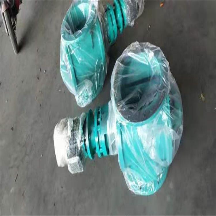 北京盛世新科廠家 直銷分格輪卸料器 分格輪星型卸料器 變頻分格輪卸料器