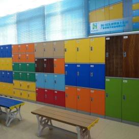 厂家全国批发塑料更衣柜 ABS塑料橱柜|ABS塑料柜子|浴室塑料柜