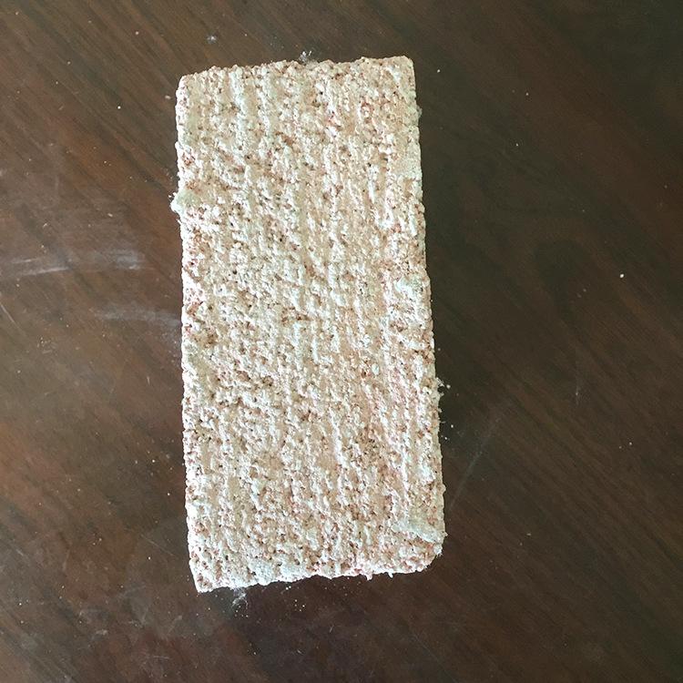 河南现货水泥板红色防火隔离带防火门芯板 珍珠岩门芯板 门芯板示例图10