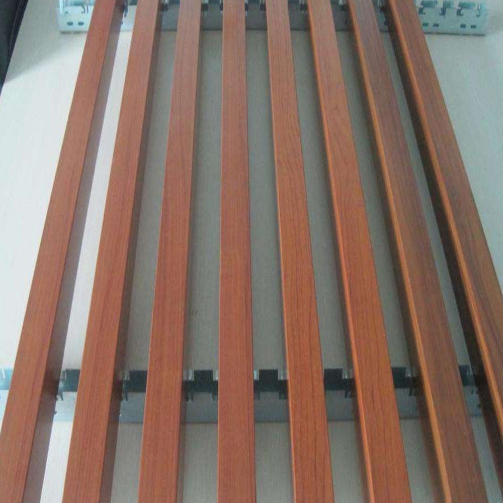 不锈钢管 304不锈钢管 304不锈钢圆管 1.4539不锈钢管示例图6