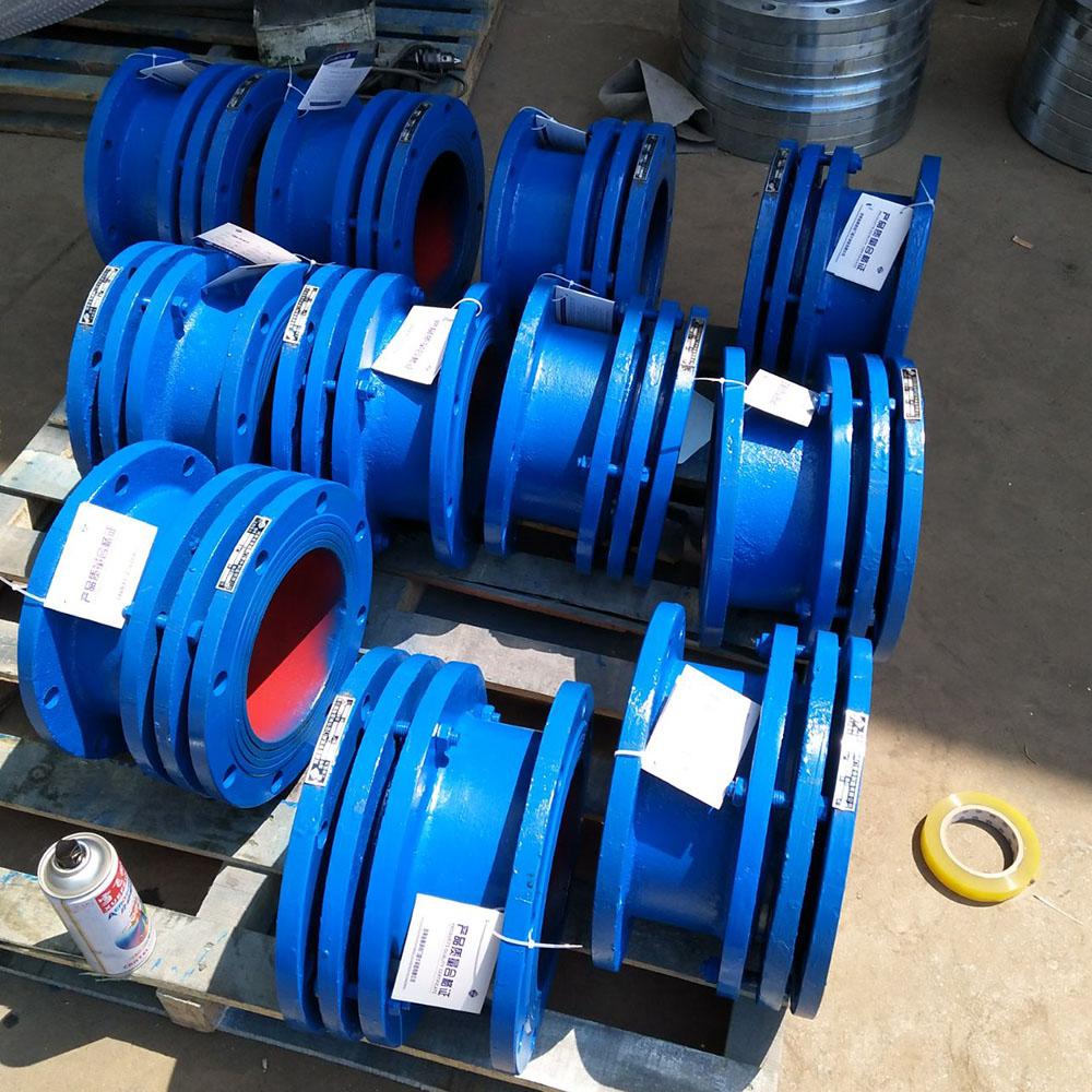 甘肃传力接头-甘肃传力接头厂家-CC2F型可拆式传力接头