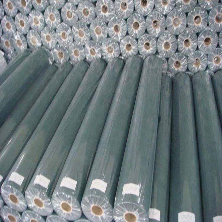 圣浩 阻燃防水透气膜 单向防潮透气膜 生产厂家
