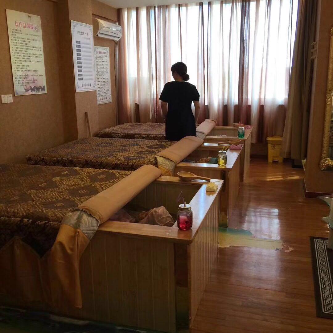 新疆沙疗床,沙疗床厂家,美容院养生馆盐疗玉疗沙疗设备,沙疗养生床磁疗床厂家