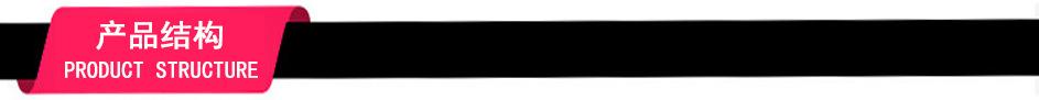 批发粗粉碎机厂家直销厂家供应药材 粗碎机食品粗粉机细度可调节示例图15