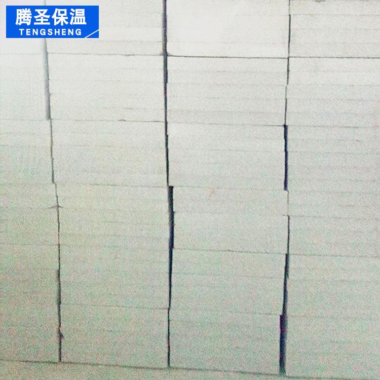 珍珠岩板 外墙保温珍珠岩板 憎水珍珠岩板 珍珠岩保温板施工队示例图11