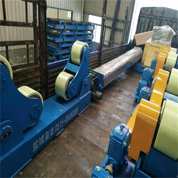江苏钢结构焊接设备专业制造商 厂家直销钢结构拼焊矫一体机示例图1