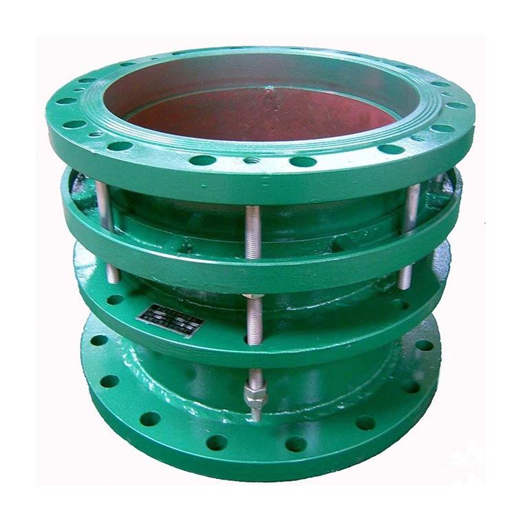 CC2F型可拆式传力接头,CC2F型可拆式传力接头厂家,CC2F型可拆式传力接头价格,生产CC2F型可拆式传力接头