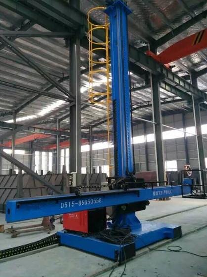 H型钢矫正机江苏厂家| 价格优惠 质量争先按需定制钢结构矫正机示例图2