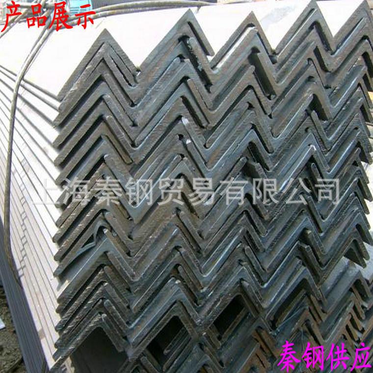 角钢厂家直销 热镀锌角钢 5# 4# 3# 生产销售定制各类角钢示例图6