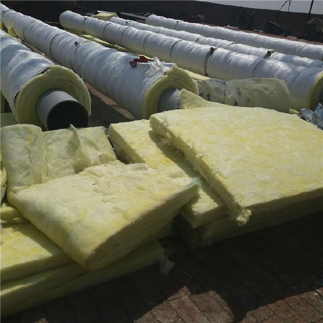工厂定制 防腐钢管 钢套钢防腐钢管 加工 环氧煤沥青防腐钢管示例图8