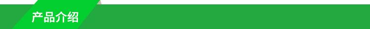 昆明基地自产自销四季开花迷你种苗迷你玫瑰花苗多季开花现货供应示例图16