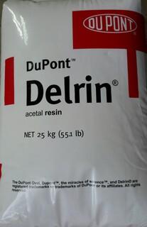20%铁氟龙POM500AF 美国杜邦500AF Delrin500AF