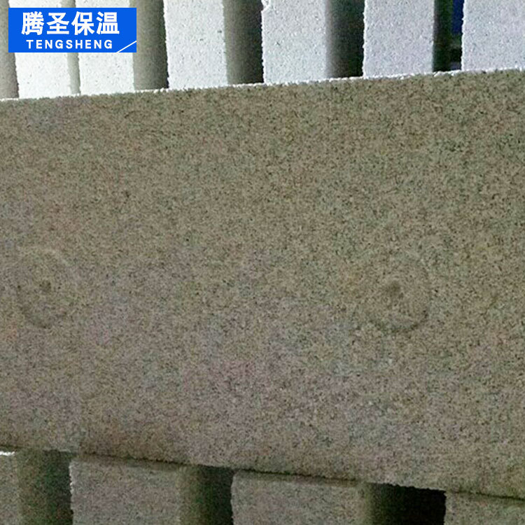 珍珠岩板 外墙保温珍珠岩板 憎水珍珠岩板 珍珠岩保温板施工队示例图10