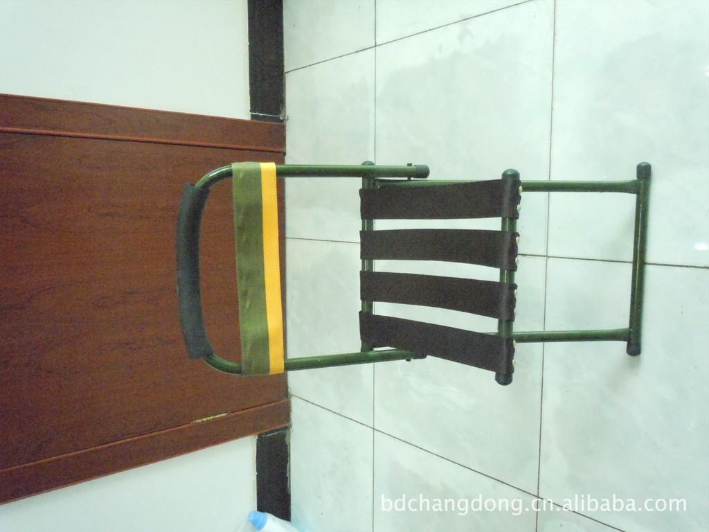马扎厂家 便携靠背折叠椅 靠背椅 钓鱼马扎 质量保证 休闲椅