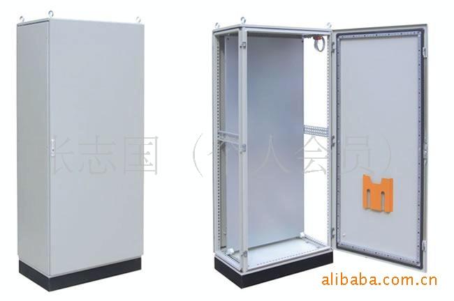 鑫華防爆配電盤可定制 優質不銹鋼配電箱 防爆配電箱優質設備特價