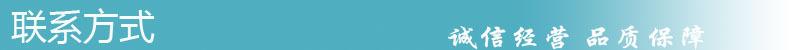 广州花都厂家pc波浪瓦pc840透明色温室大棚可现场施定制厂家热销示例图27