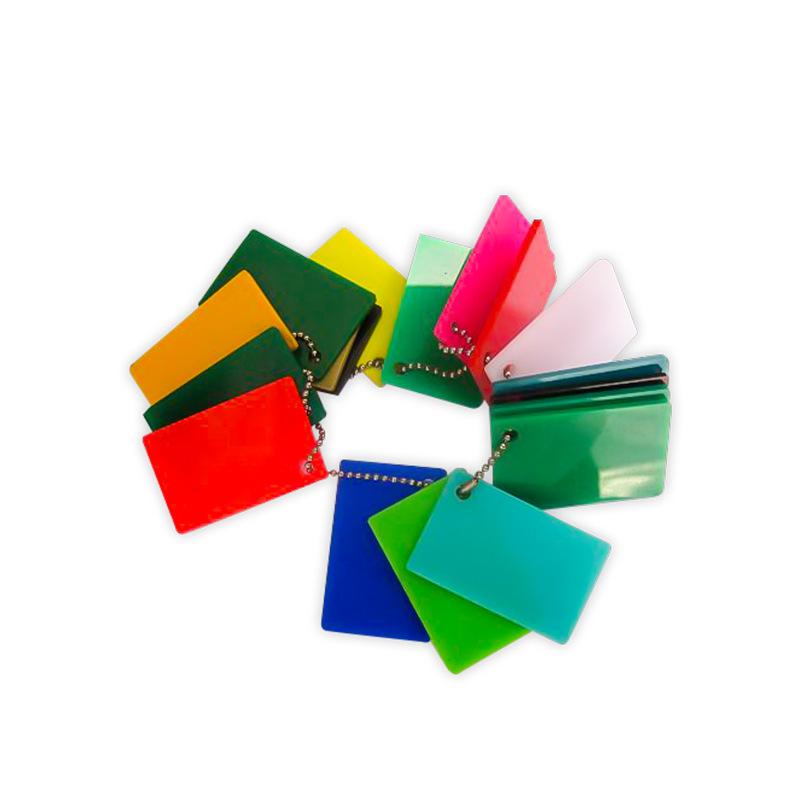 廠家供應PS有機板 有機玻璃板 亞克力板定制 材定做激光切割