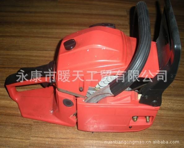 供應優質汽油鋸HJYJ-5800