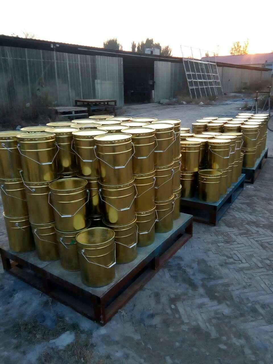 優質乙烯基玻璃鱗片膠泥 脫硫塔專用高溫鱗片膠泥 質高價低