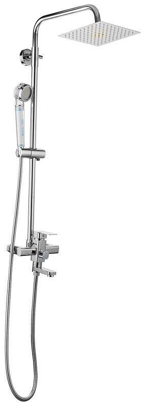 廠家直銷 凈水過濾器 花灑沐浴套裝 品質保證進口 過濾內芯