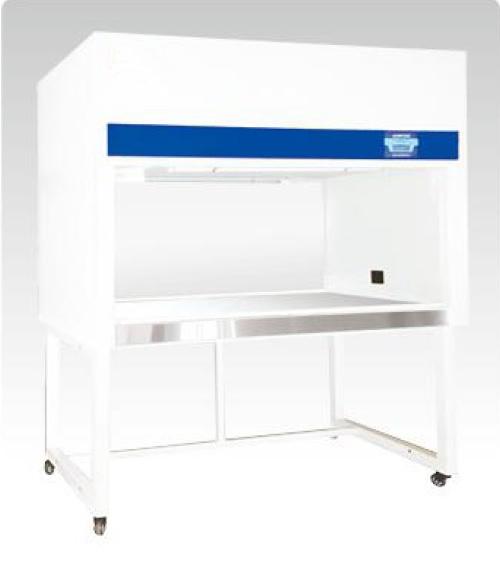 DL-CJ-2NDII雙人超凈工作臺 垂直層流潔凈工作臺 實驗室超凈臺廠家示例圖1