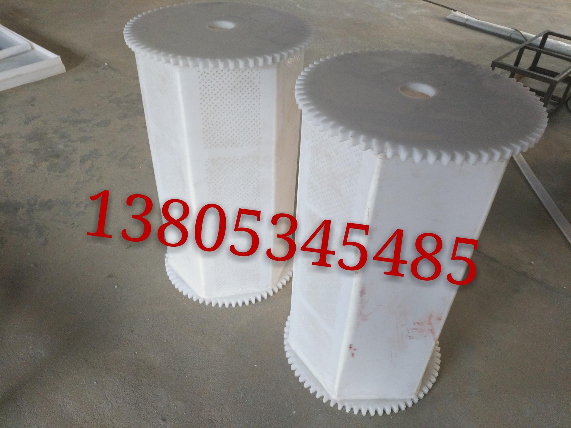 吉林市耐酸碱塑料电解槽 pp焊接塑料电解槽质量 聚丙烯pp水箱厂家示例图5