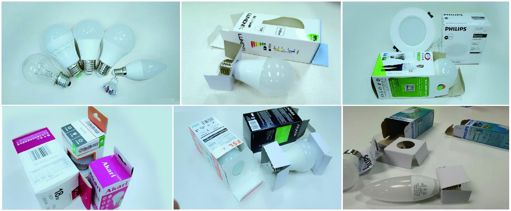 婴儿磨牙饼干包装机 食品包装机械 厂家装盒机 自动包装机示例图139