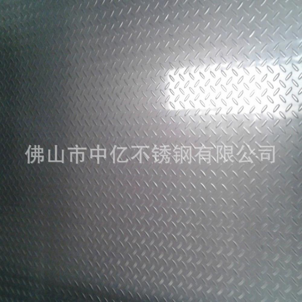 生产321不锈钢防滑板【国标321不锈钢防滑板】生产321防滑板供应示例图12