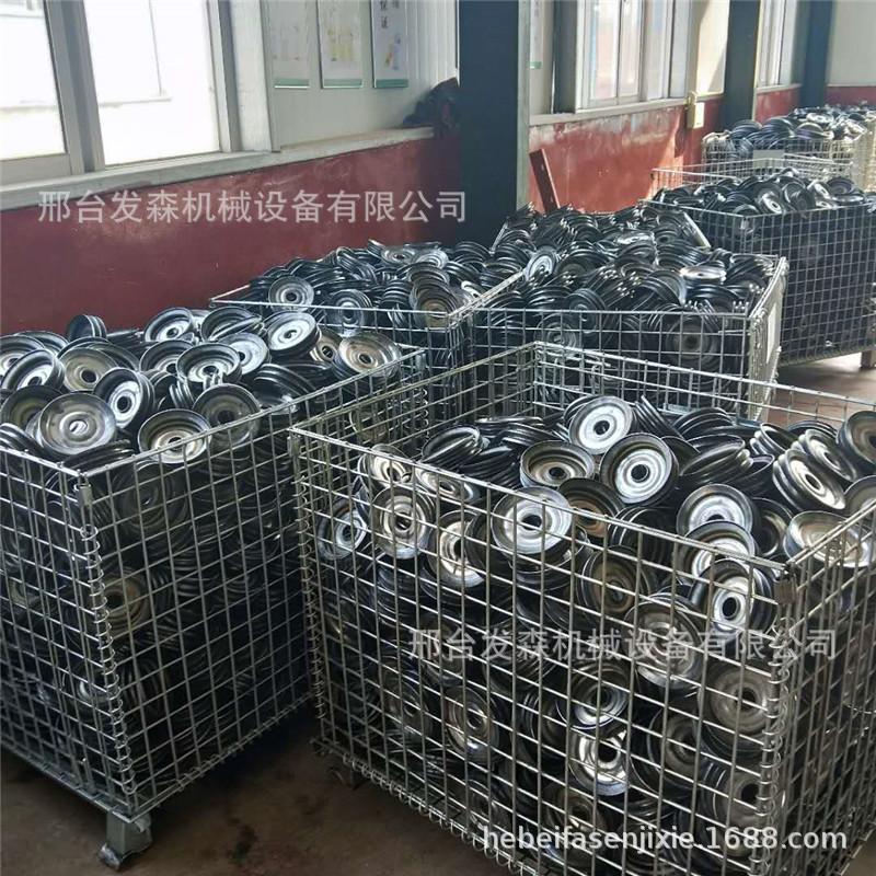 厂家直销多种规格农用机械 皮带轮 旋压式 劈开式 多种规格示例图6