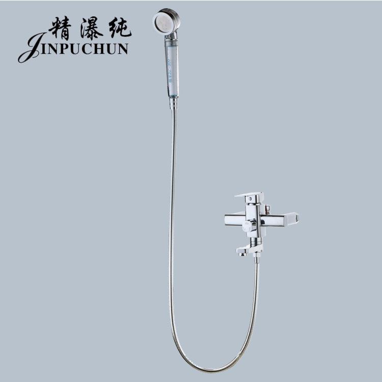 廠家直銷 304不銹鋼凈水過濾龍頭 家用廚房水龍頭 可來電咨詢訂購示例圖33