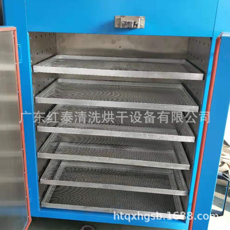 专业定制工业烤箱 高温烤箱 不锈钢工业烤箱 箱式烘干炉 高温炉示例图5