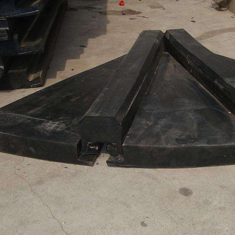橡膠襯板 事事順 管式球磨機橡膠襯板 球磨機襯板 球磨機橡膠襯板