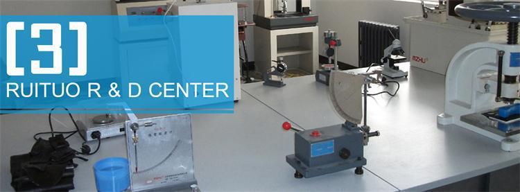 20mm耐磨包胶胶板在哪儿采购,滚筒包胶材料生产厂家示例图7