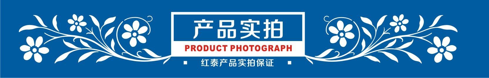 定做清洗机_ 广东超声波清洗机厂家定做不锈钢材质超声波清洗机示例图4