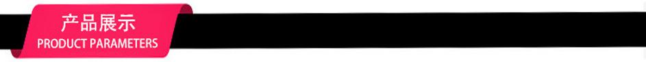 批发粗粉碎机厂家直销厂家供应药材 粗碎机食品粗粉机细度可调节示例图22