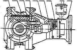油表 柴油表 汽油表 润滑油表 齿轮油表 液压油表 机油表 煤油表 燃料油表示例图8