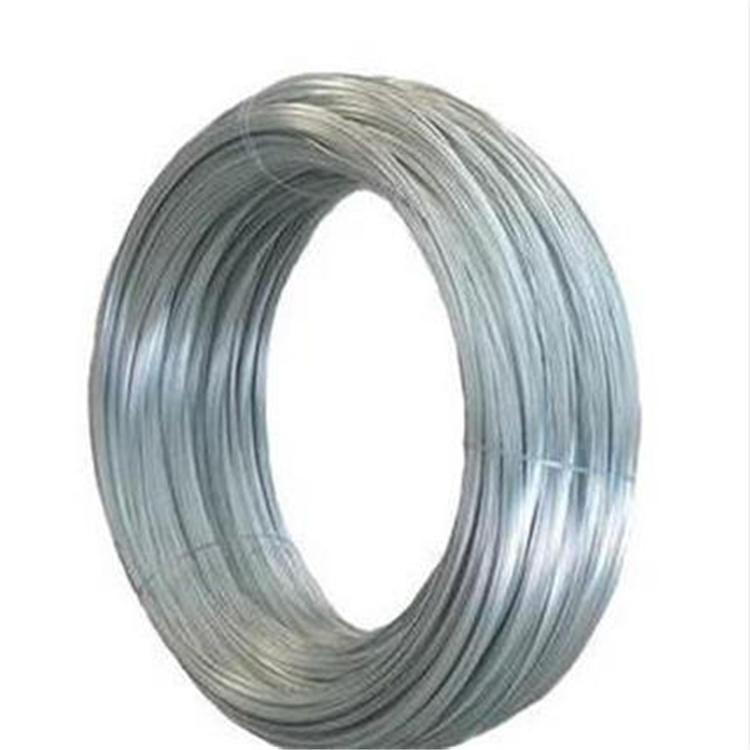 施耐德金屬彈簧鋼線 S55C高彈性彈簧鋼絲示例圖3